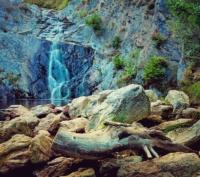 Fototour-Hohes-Venn-Eifel-Ardennen-Wasserfall-56D36Bf1-A1E9-4908-A78A-3E6Ef54639A0-01